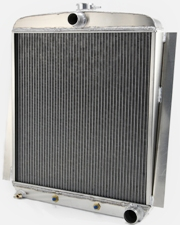 Four Seasons Classic Truck Radiator