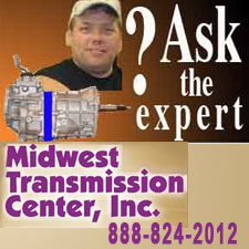 Midwest Transmisiion Global Ad